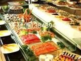 韓國燒烤韓式料理自助烤肉廚師 培訓