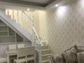 中南世纪城金装修2室2厅2卫 拎包入住随时看房