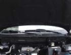 华泰圣达菲2012款 2.0 手动 两驱豪华型车况好费用足配置高