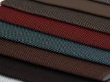 现代简约加厚耐磨沙发布料 沙发坐垫套布料面料 沙发套订制定做
