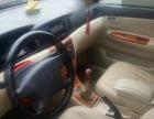 比亚迪 F3 2012款 1.5 节能版 手动 舒适型