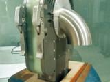 国产全位置轨道式管道环缝自动焊机 轨道式管道自动焊机