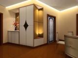 上海金山区家庭装修,金山区二手房装修改造