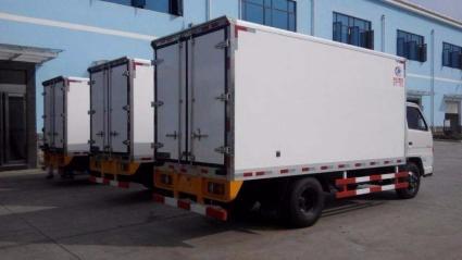 郑州长途搬家,电动车行李托运 包裹 家电托运物流