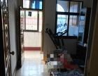 阳华路 电力局内商品房99平米
