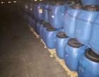 厂家供应异丁基三乙氧基硅烷浸渍液