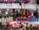 济南泰拳防身术专业培训俱乐部