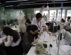 上海服装设计师培训0基础班 学服装裁剪制作短期班