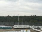 湖南星珂绿色能源科技有限公司加盟 灯具灯饰