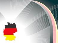 大连较好的德语学校 大连哪个德语学校教的好 大连专业德语学校