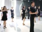 龙华民治拉丁舞培训机构 龙华民治舞蹈培训 专业拉丁舞培训