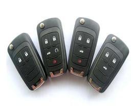 成益汽车钥匙4S店