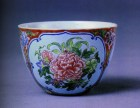 贵州瓷器免费鉴定评估