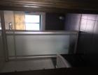 商圈 天伦雅居 3室 2厅 142平米 出售
