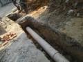 维修水管水龙头马桶 三角阀软管更换 暗管漏水维修 改上下水管