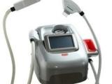 供应进口IPL激光 祛斑 脱毛 洗纹身美容仪