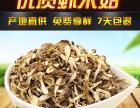 浙江温州特产批发 菌菇干货虾米菇 酒店特色菜