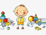玩具行业从事者不得不知道的玩具检测标准