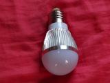 供应彦尔LED球泡灯 LQ007系列节能灯 7W超亮度照明灯 新