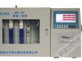 供应精密定硫仪 精密测硫仪 硫含量测定仪 测硫仪装置硅碳管配件