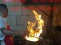 新《型》厨房《燃》料