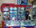 昆明电玩游戏机PSV,XBOX360,PS3,PS4,