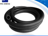 优质价廉6*11橡胶管 黑色过油胶管 厂家直供 汽车油管 NBR