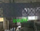 铝圆管吊顶 木纹铝方通 方形铝通 弧形铝树 铝单板格栅