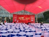 东莞租售帐篷,音响,空调,活动桌椅等庆典用品