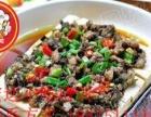 浏阳蒸菜技术哪里学 来长沙宏达小吃培训学校学