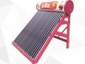 昆明太阳能厂家订做