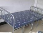 免费送货双人床、单人床衣柜上下床、沙发餐桌床垫