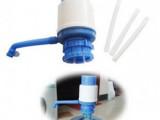 【中号】桶装水手压式饮水器 压水器 手压