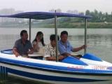 张可雅湿地公务船艇专供豪华游艇、画舫、高速艇、游船