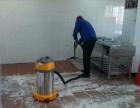 南宁石材翻新护理、大理石抛光、开荒清洁、外墙清洗、钟点工