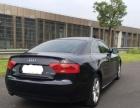 奥迪A52012款 A5 Cabriolet 2.0T 双离合(