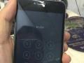 魅族手机全系列密码锁图形锁帐户锁30元一