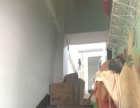 金城江铜鼓广场 1室1厅40平米 简单装修 押一付三