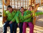 2016年苏州冬令营,青少年马术冬令营,较专业的骑马学习
