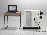 苏州泰思泰克-建筑材料烟密度测试仪GB/T 8627