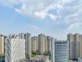 五里墩105医院旁高端精品酒店式公寓(神秘树公寓)