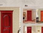 成都定制衣柜酒柜橱柜室内套装门