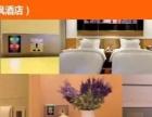湖北武汉酒店智能背景音乐新产品