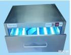 厂家直销手机外壳UV固化胶紫外固化灯箱 UV胶水油墨烤箱价格