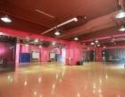 五道口地铁附近舞蹈教室多时段出租