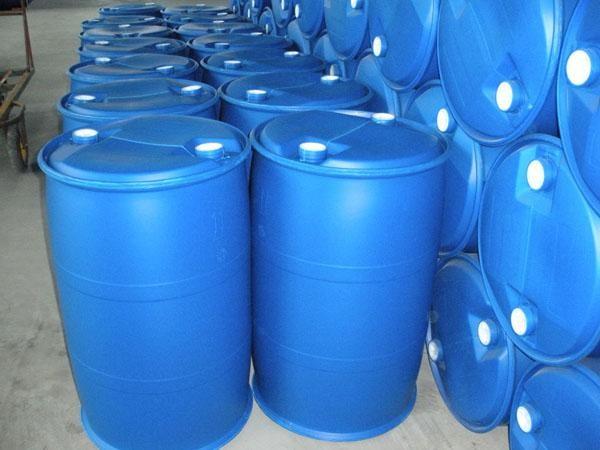 出售去离子水蒸馏水实验用双蒸水超纯水