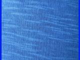 外贸出口 品牌厂家生产人造棉竹节汗布 32s全棉汗布z