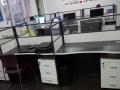 专业定制办公隔断,工位,电话座席,卡台,卡位