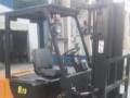合力 2-3.5吨 叉车  (低价转让可质保半年)