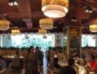 长沙市开福万达五一广场步行街乐和城悦方附近餐厅转让